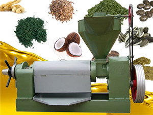 china peanuts oil press machine suppliers, peanuts oil press