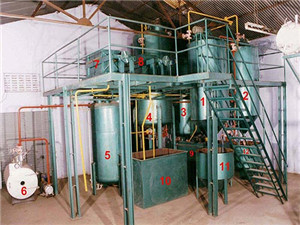 china oil refinery plants suppliers, oil refinery plants