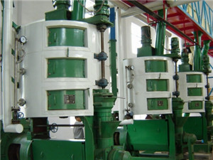 فهرس الموقع - hebei huipin machinery co.,ltd